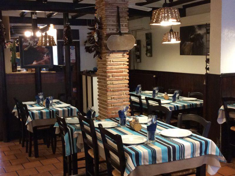 restaurant espagnol dax cuisine pa lla emporter el meson. Black Bedroom Furniture Sets. Home Design Ideas